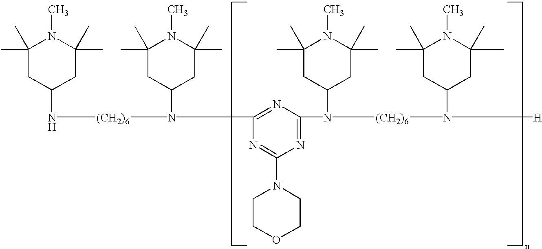 Figure US06881773-20050419-C00045