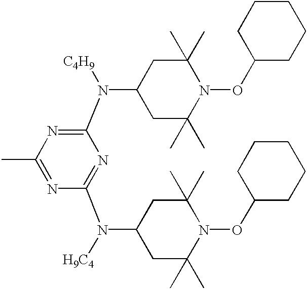 Figure US06881773-20050419-C00049
