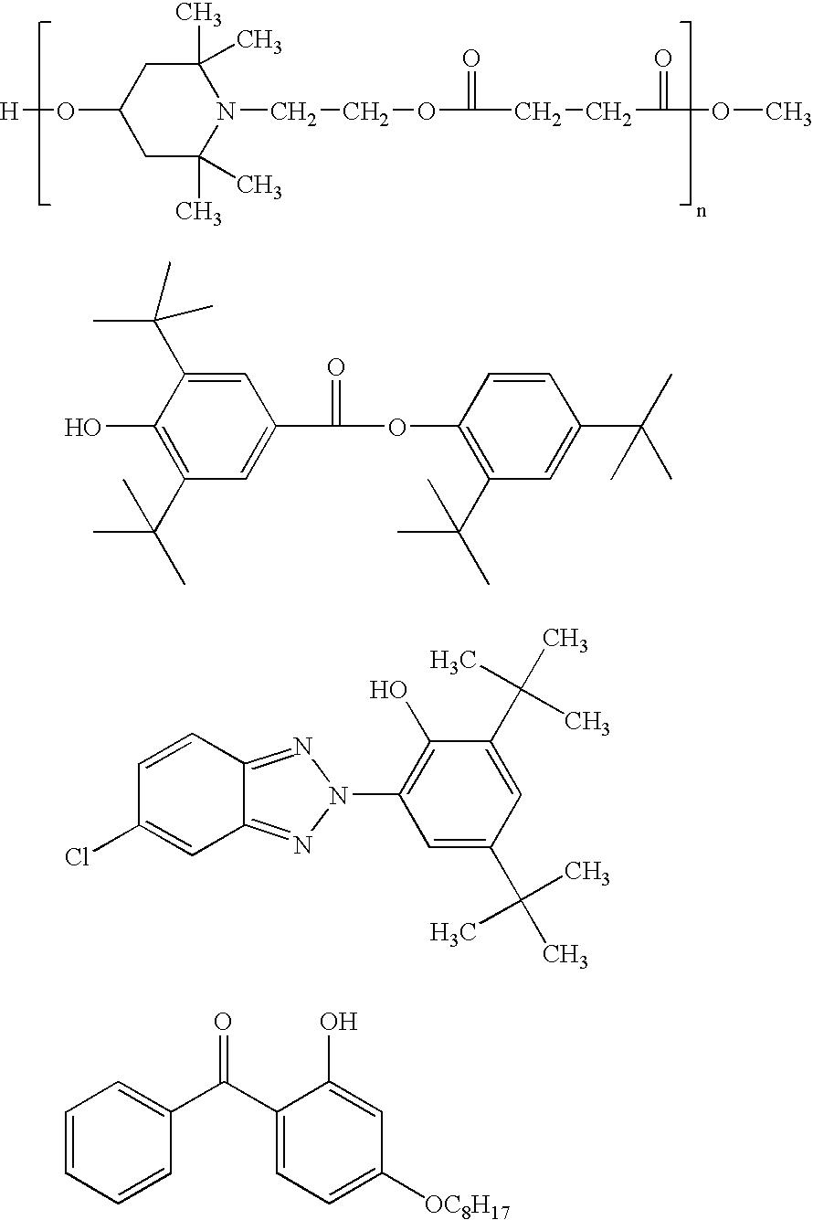 Figure US06881773-20050419-C00052