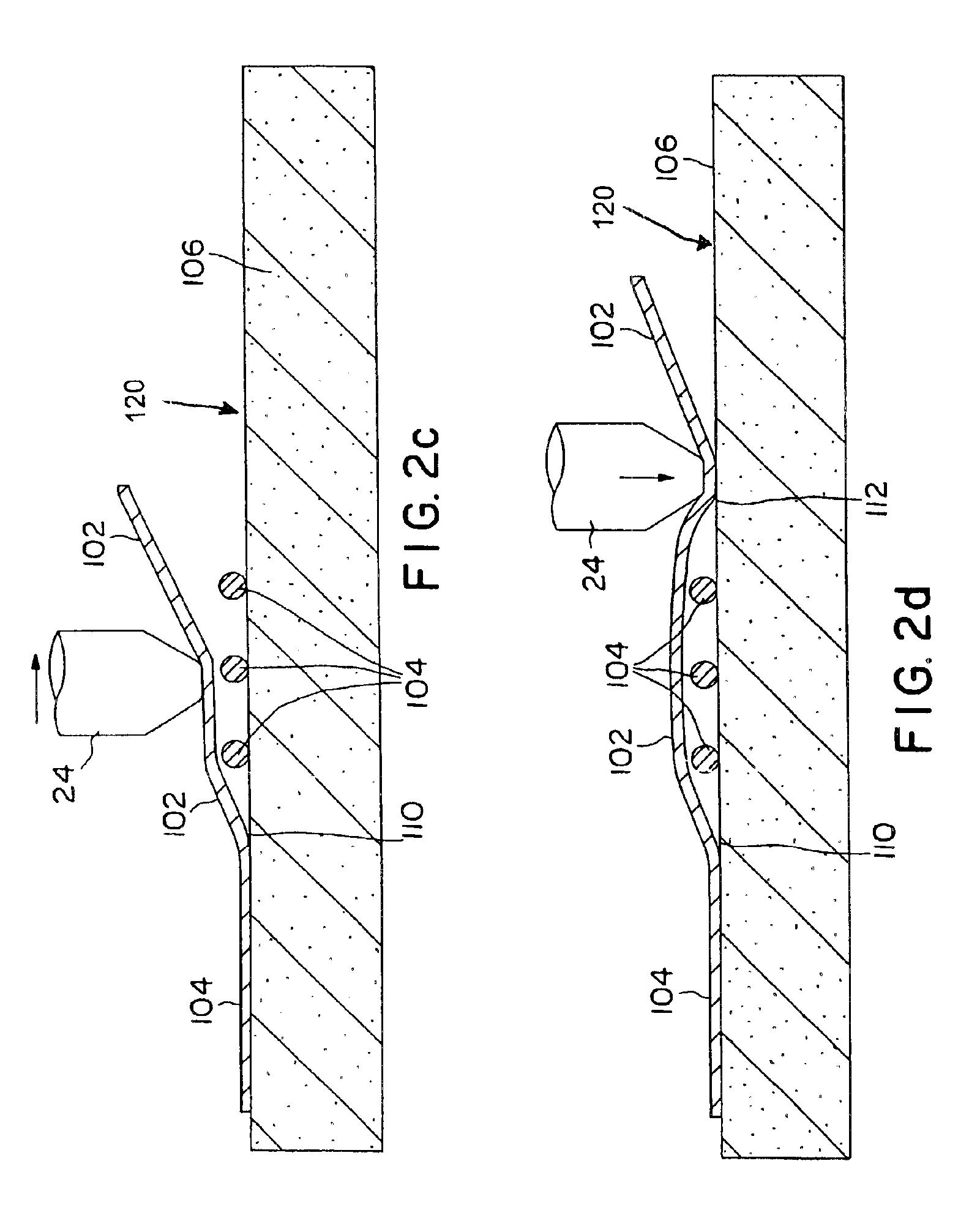 patent us6883714