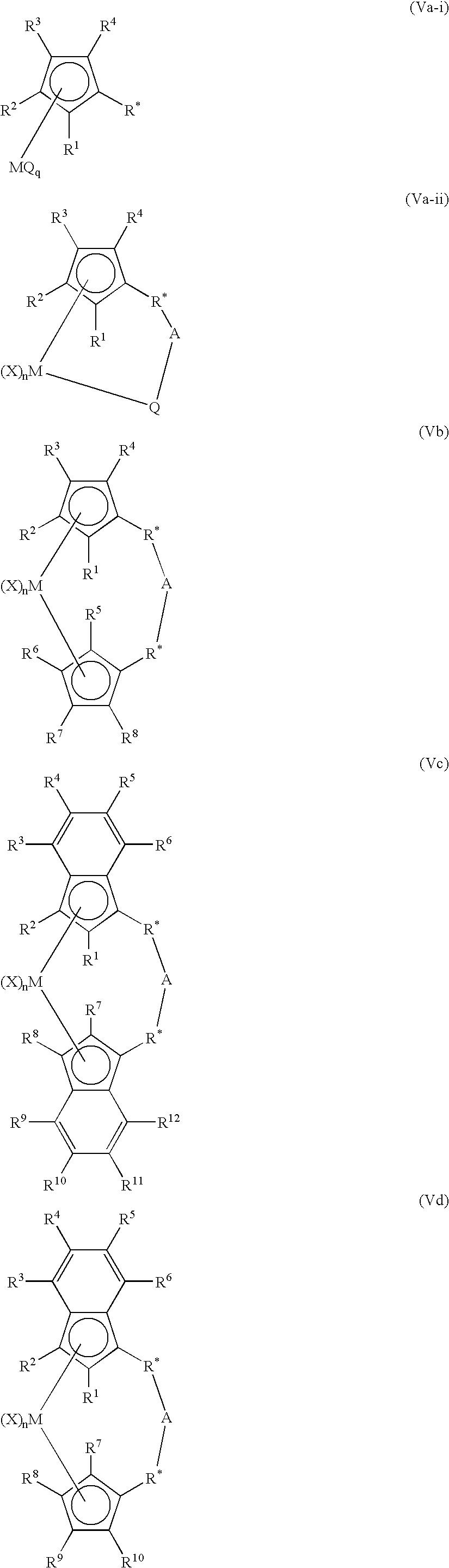 Figure US06884748-20050426-C00002