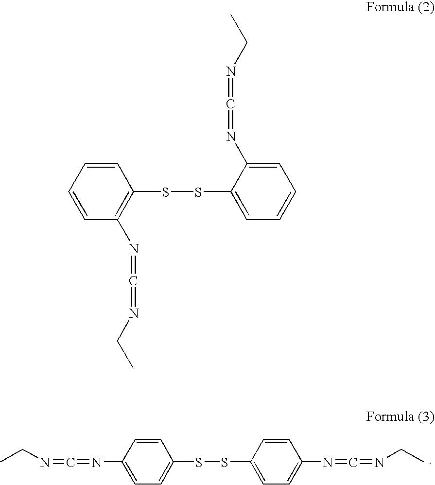 Figure US06884788-20050426-C00002