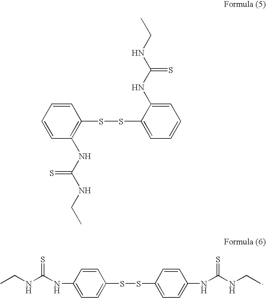 Figure US06884788-20050426-C00004
