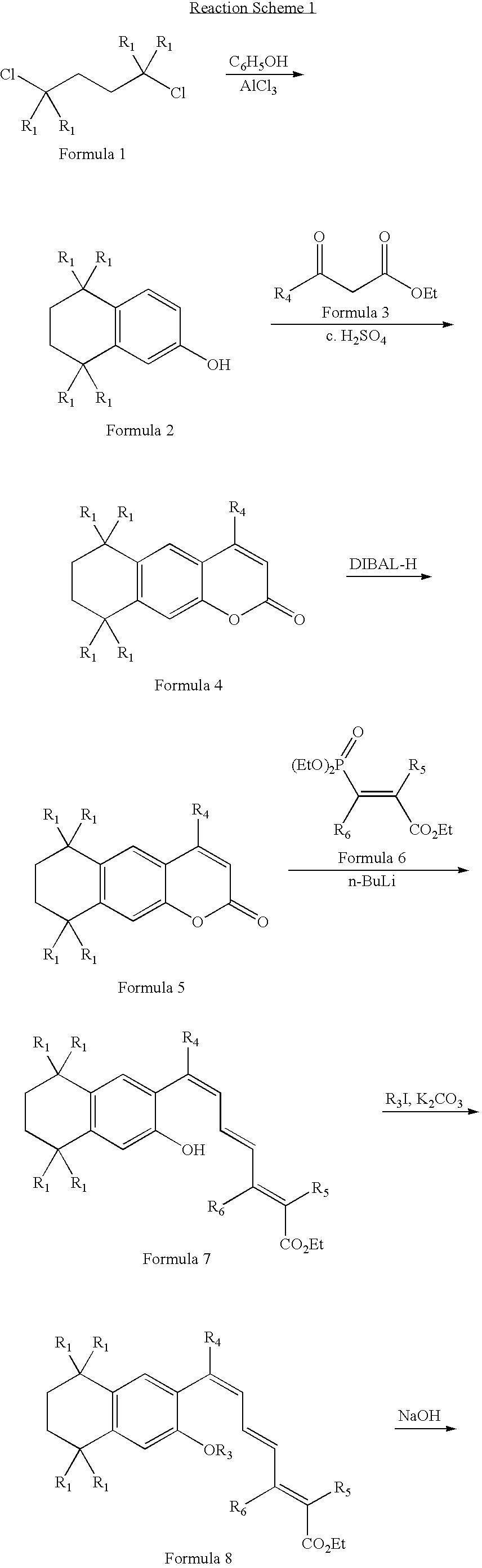 Figure US06884820-20050426-C00003
