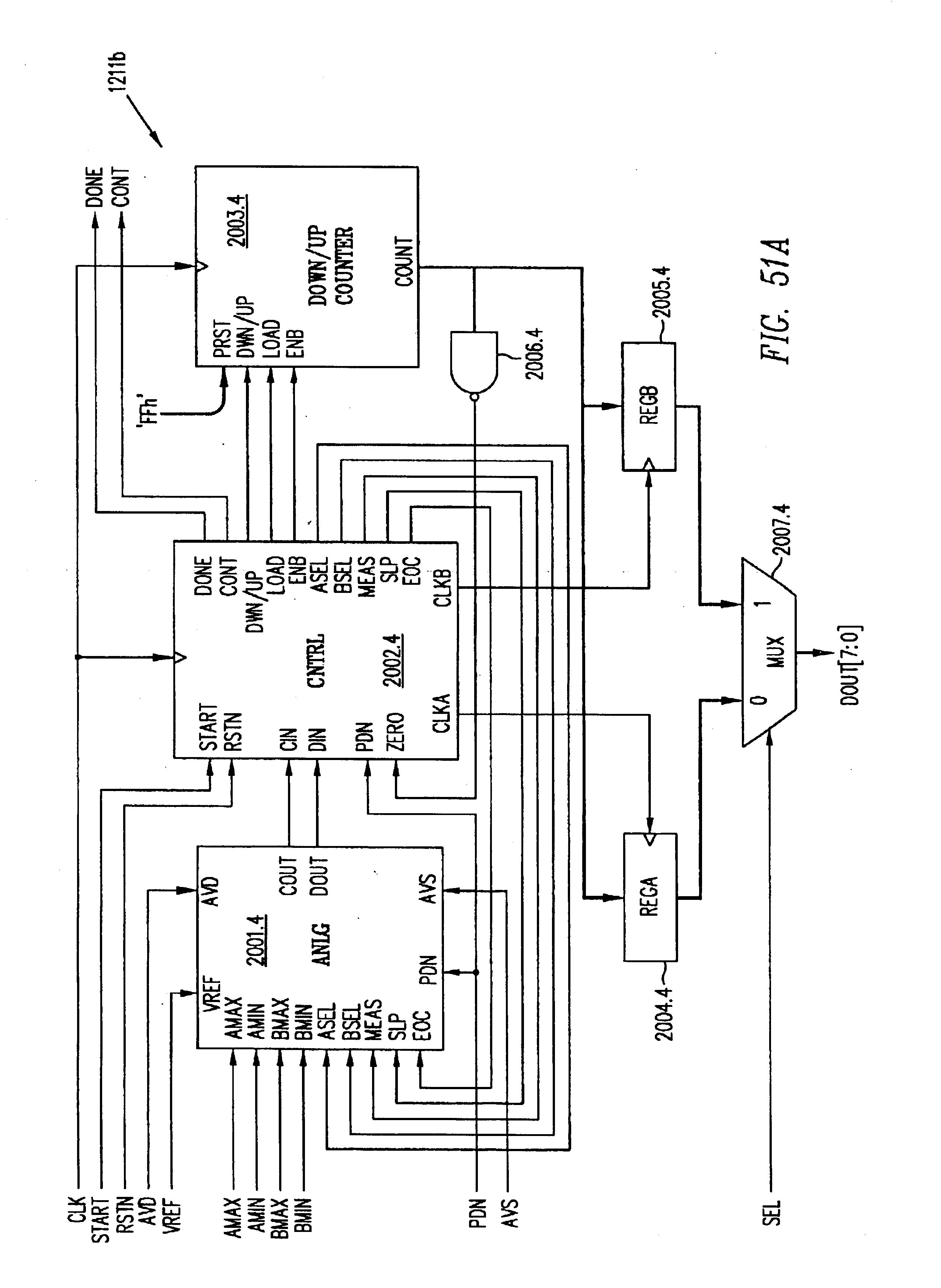 patent us6885568