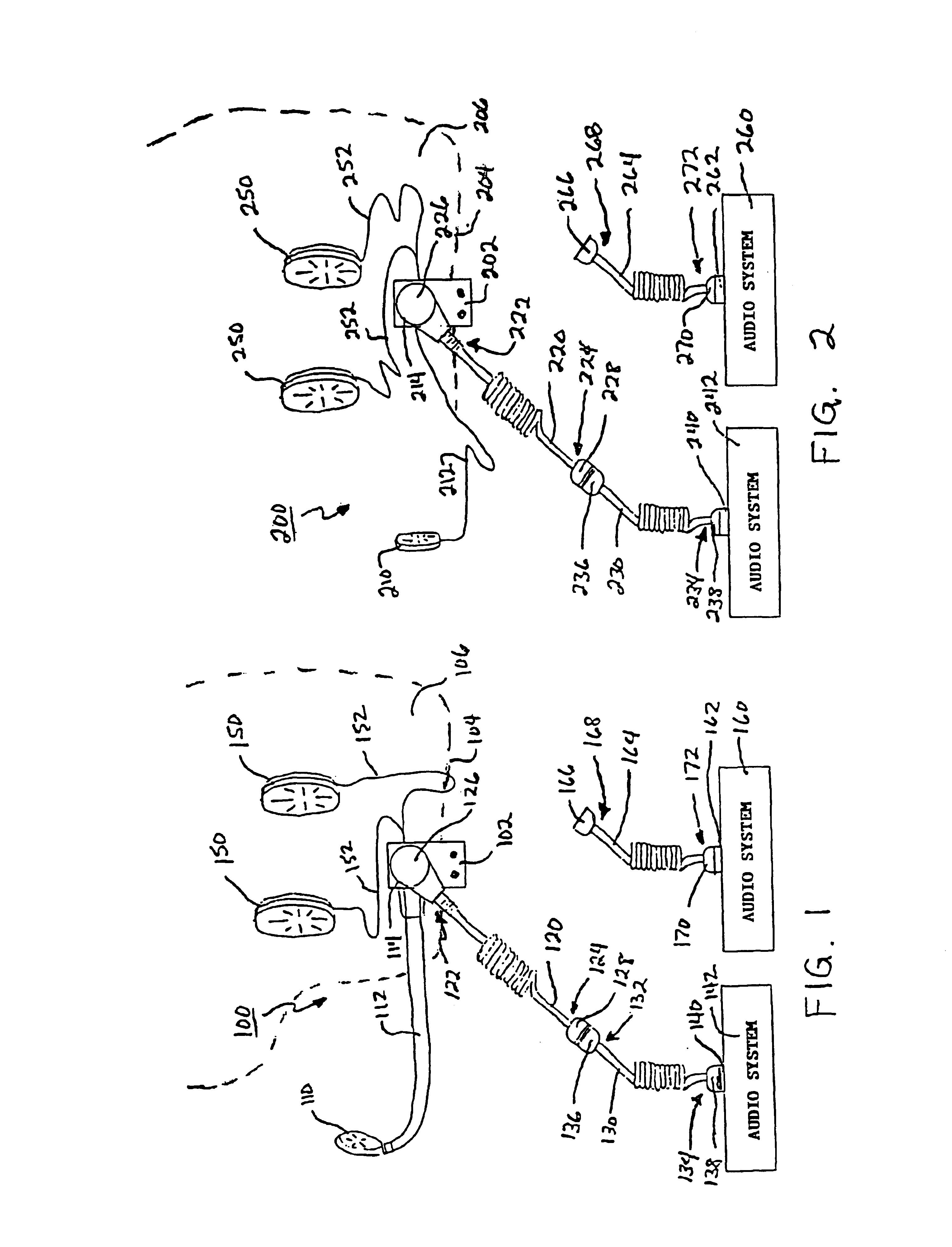 ge cb mic wiring diagram cb mic brackets wiring diagram