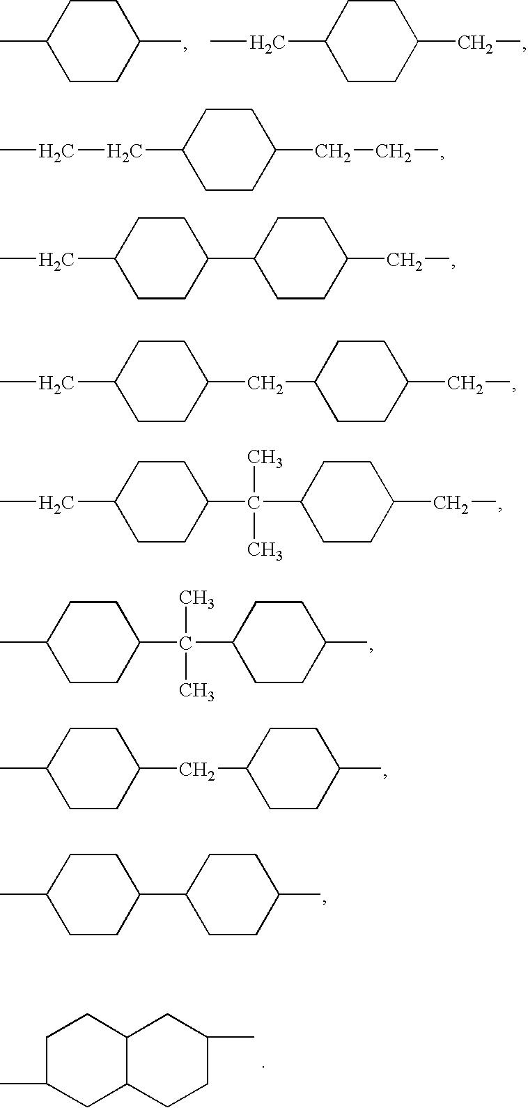 Figure US06887573-20050503-C00004