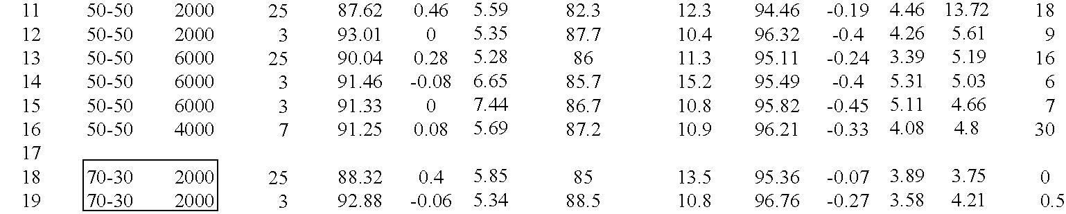Figure US06887573-20050503-C00008