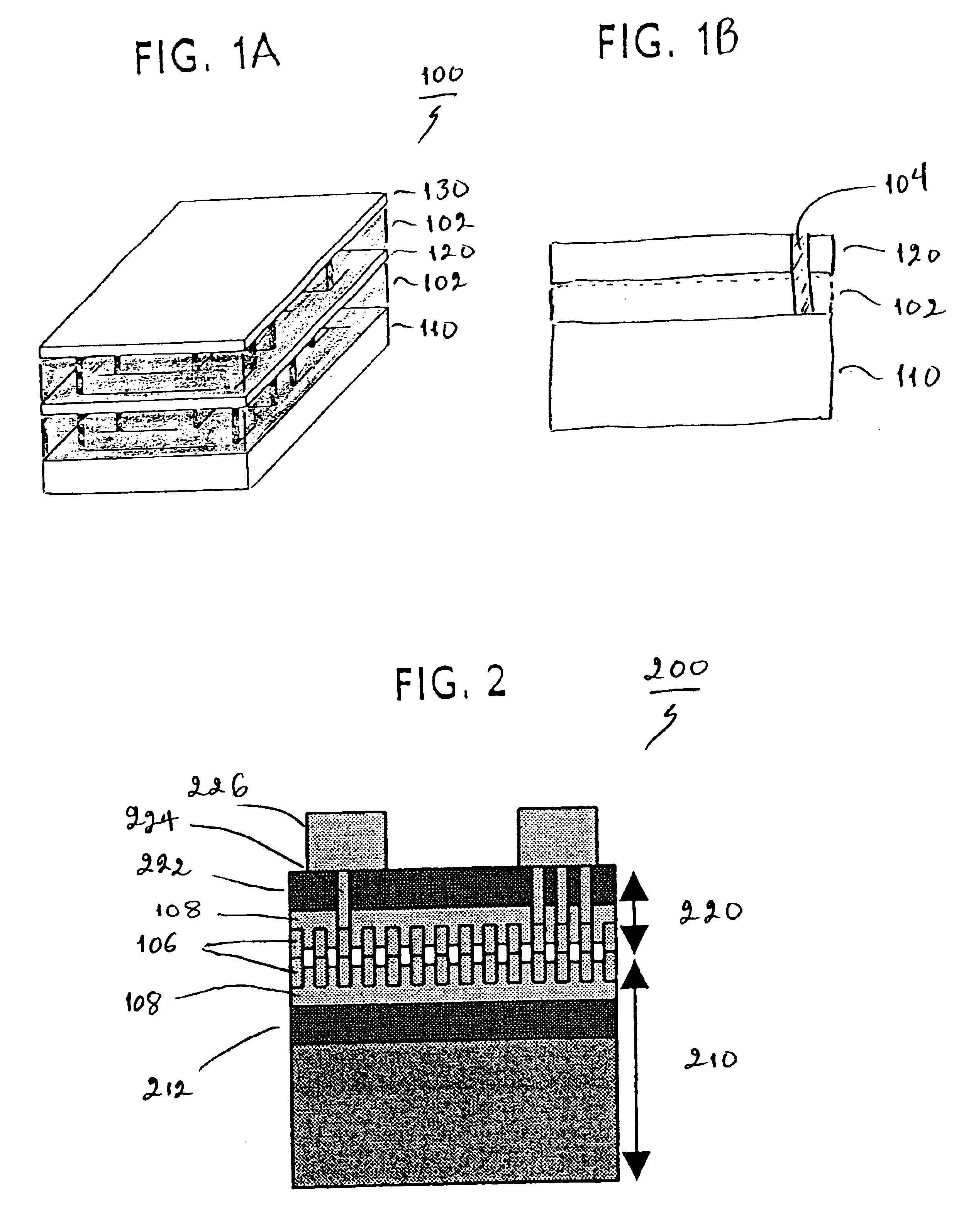 patent us6887769