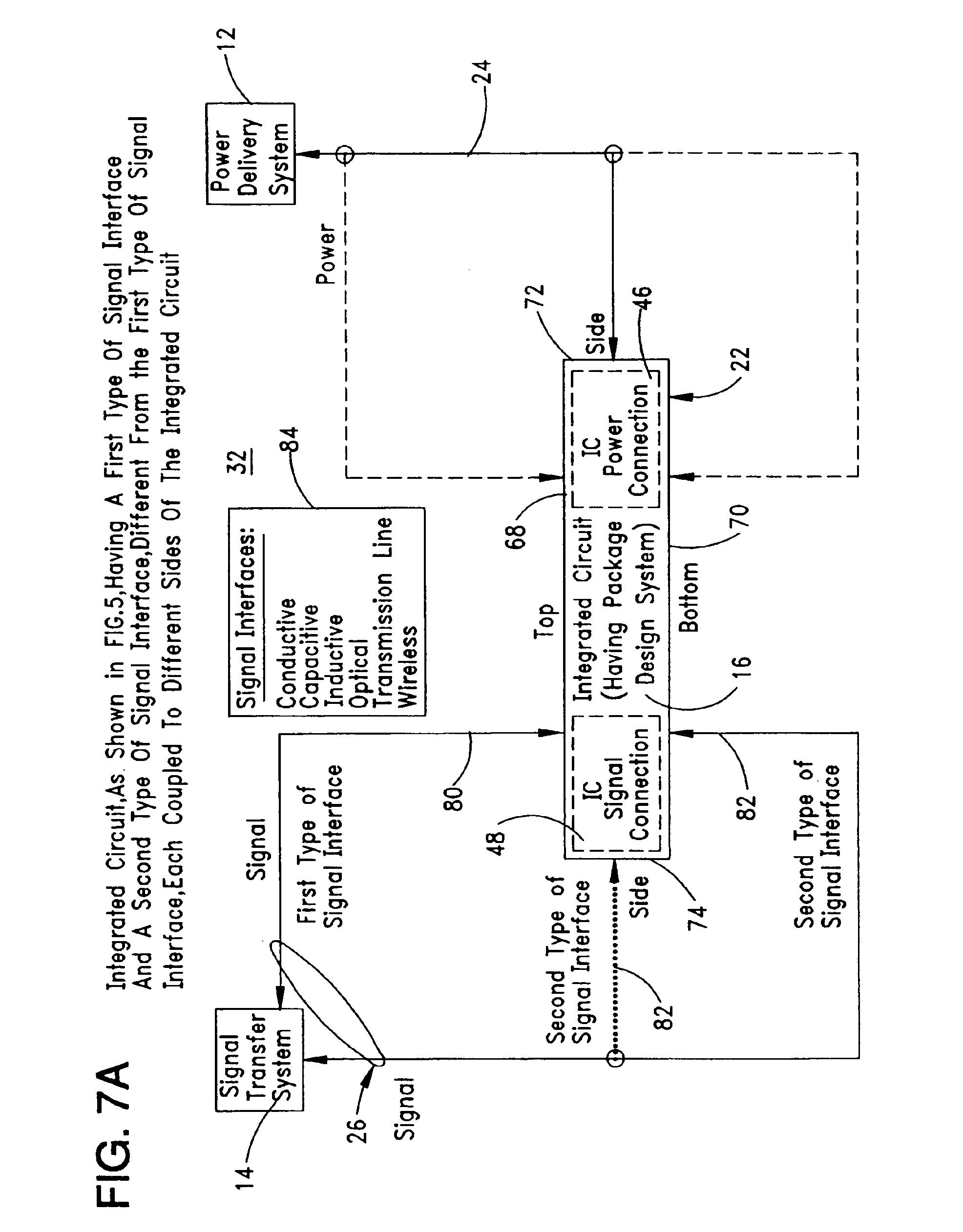 patent us6888235