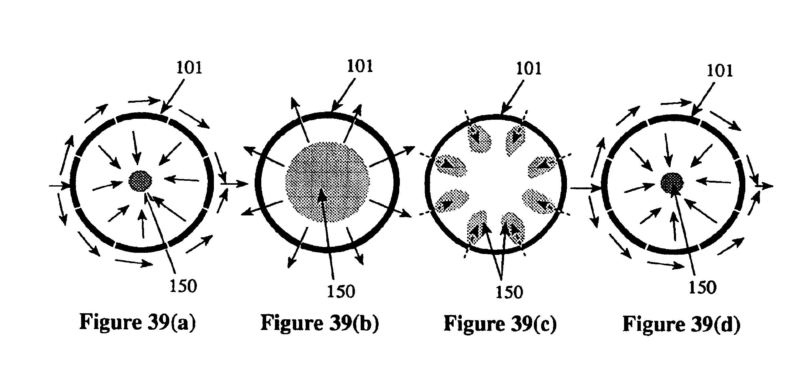 patent us6888434