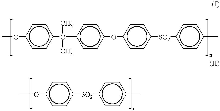 Figure US06890436-20050510-C00001