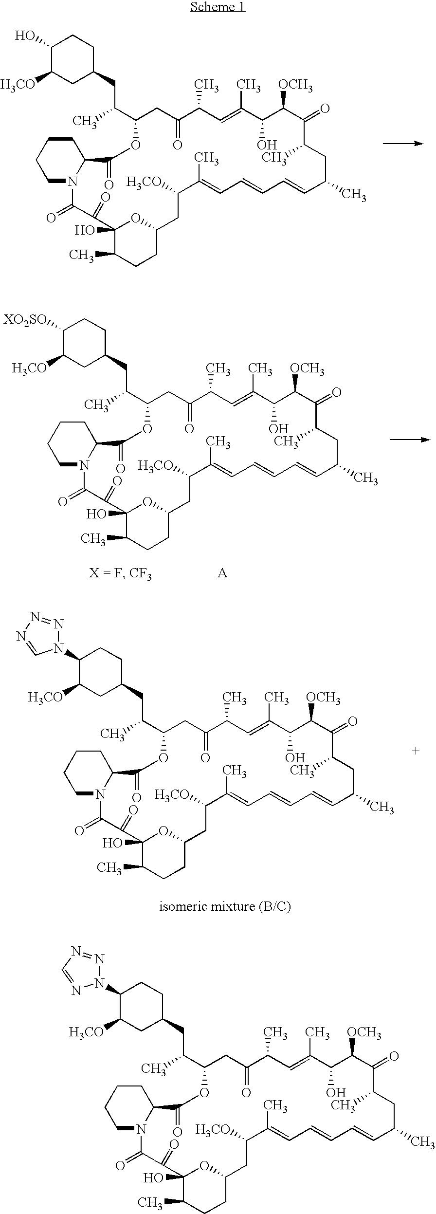 Figure US06890546-20050510-C00011