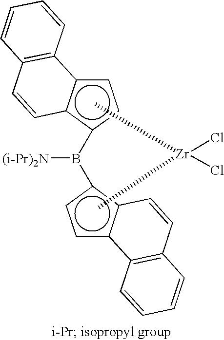 Figure US06891004-20050510-C00010