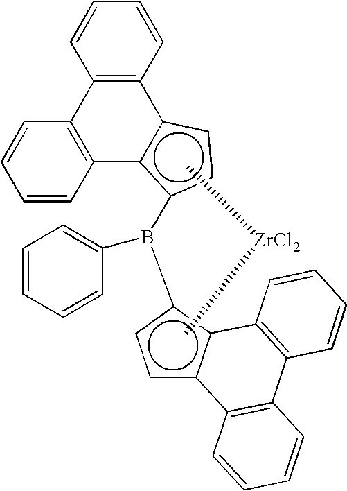 Figure US06891004-20050510-C00012
