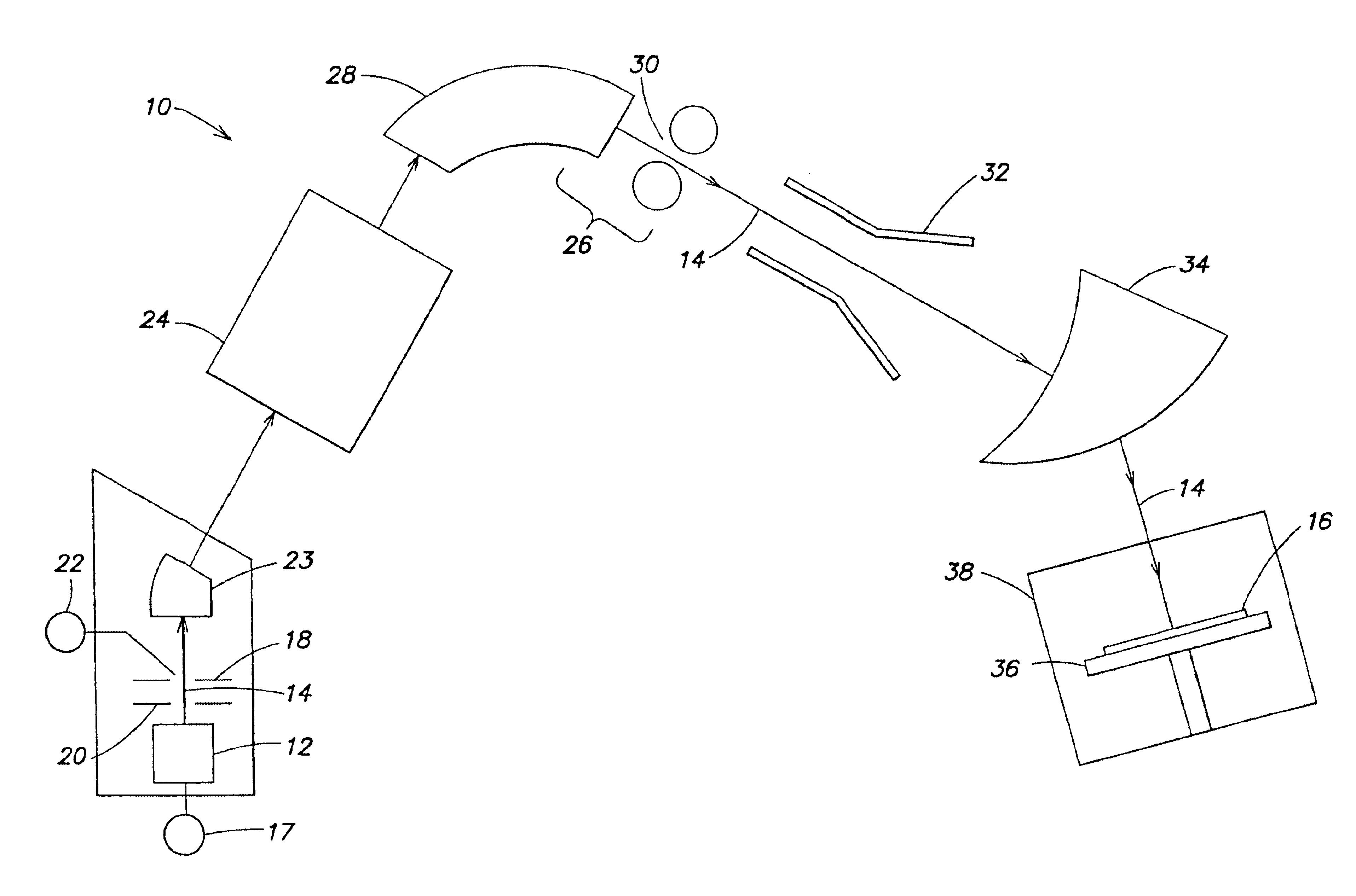 patent us6891173