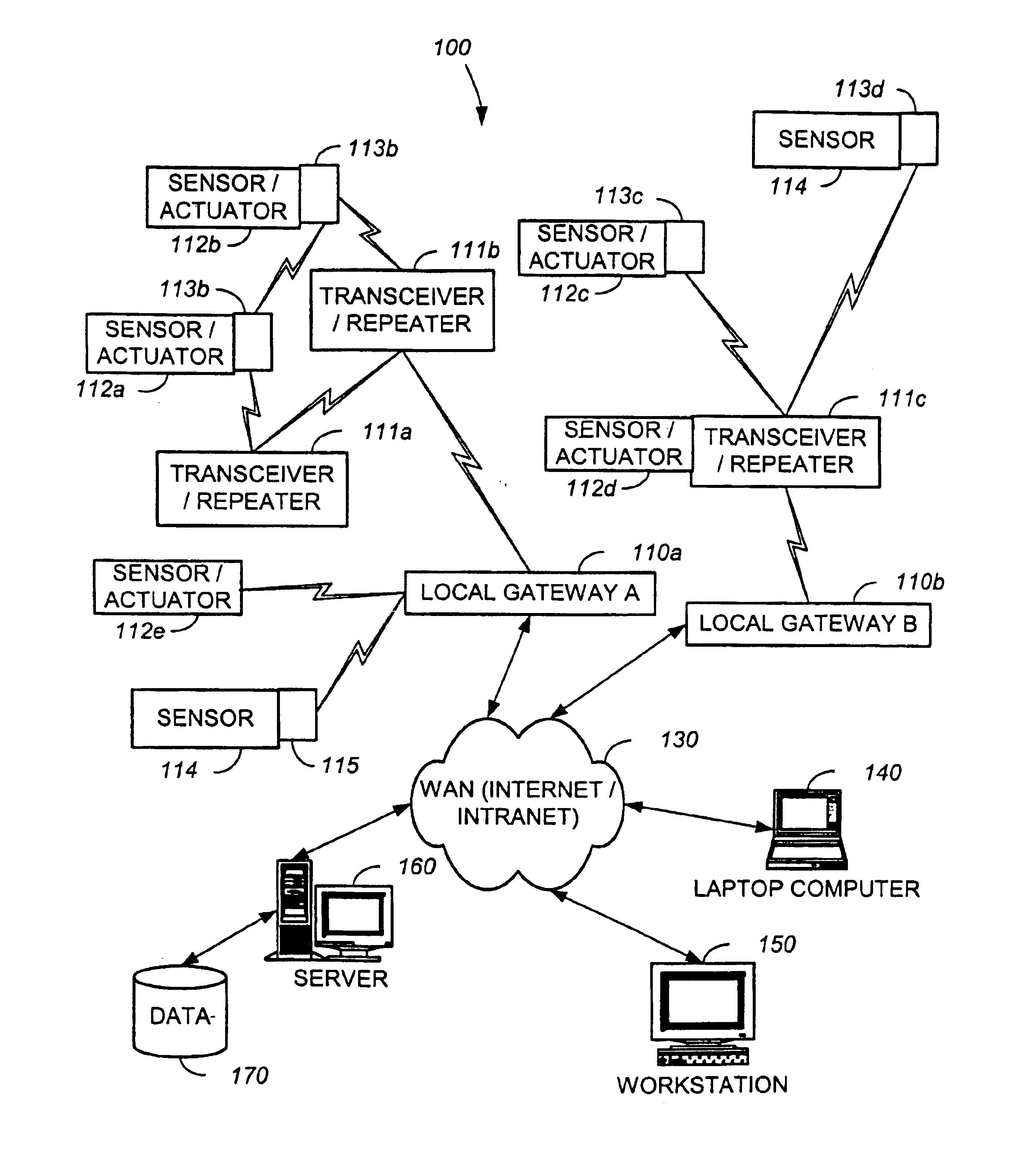 Outstanding Patent Us7894934 Remote Conveyor Belt Monitoring System And Method Wiring 101 Vieworaxxcnl