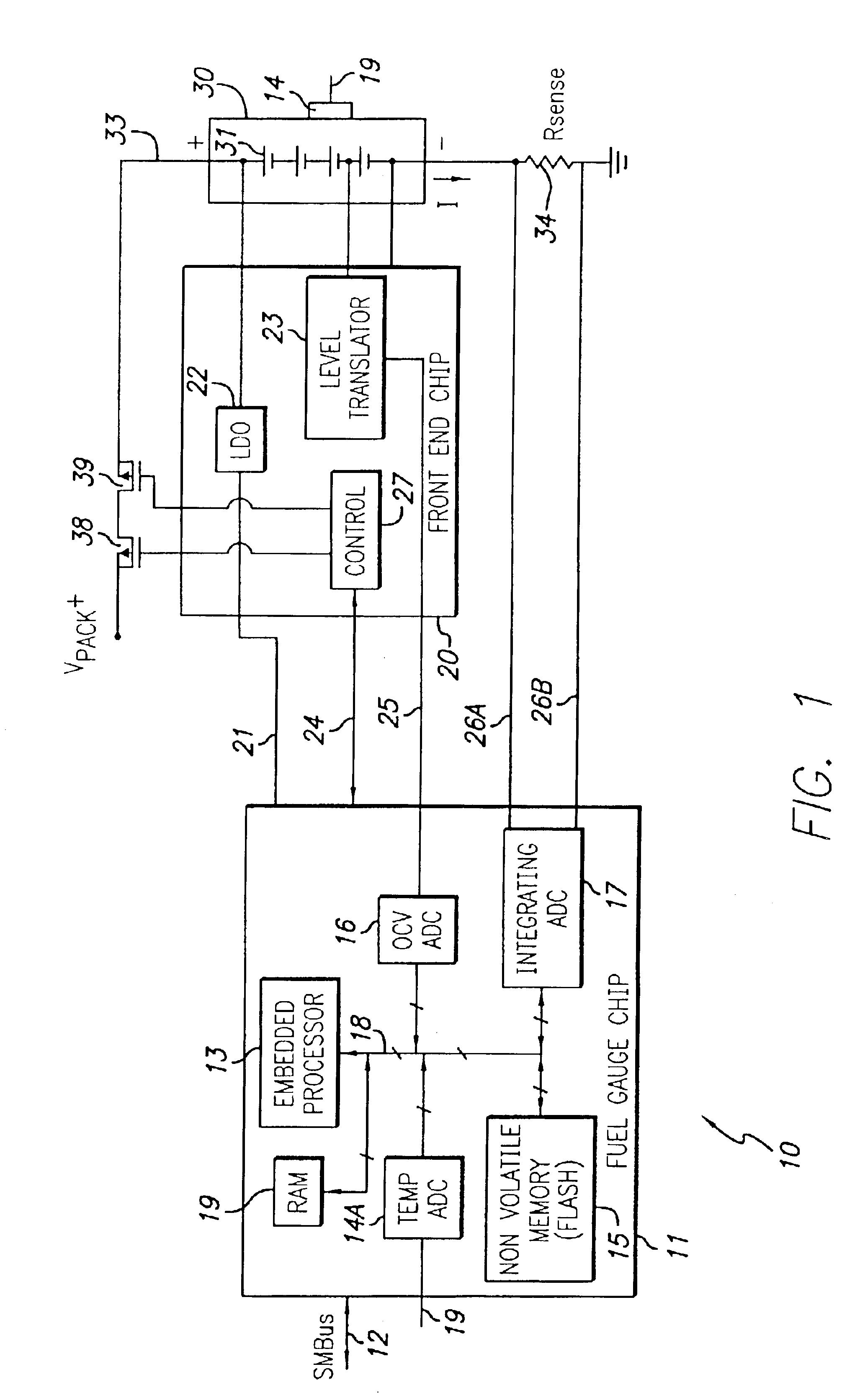 patent us6892148