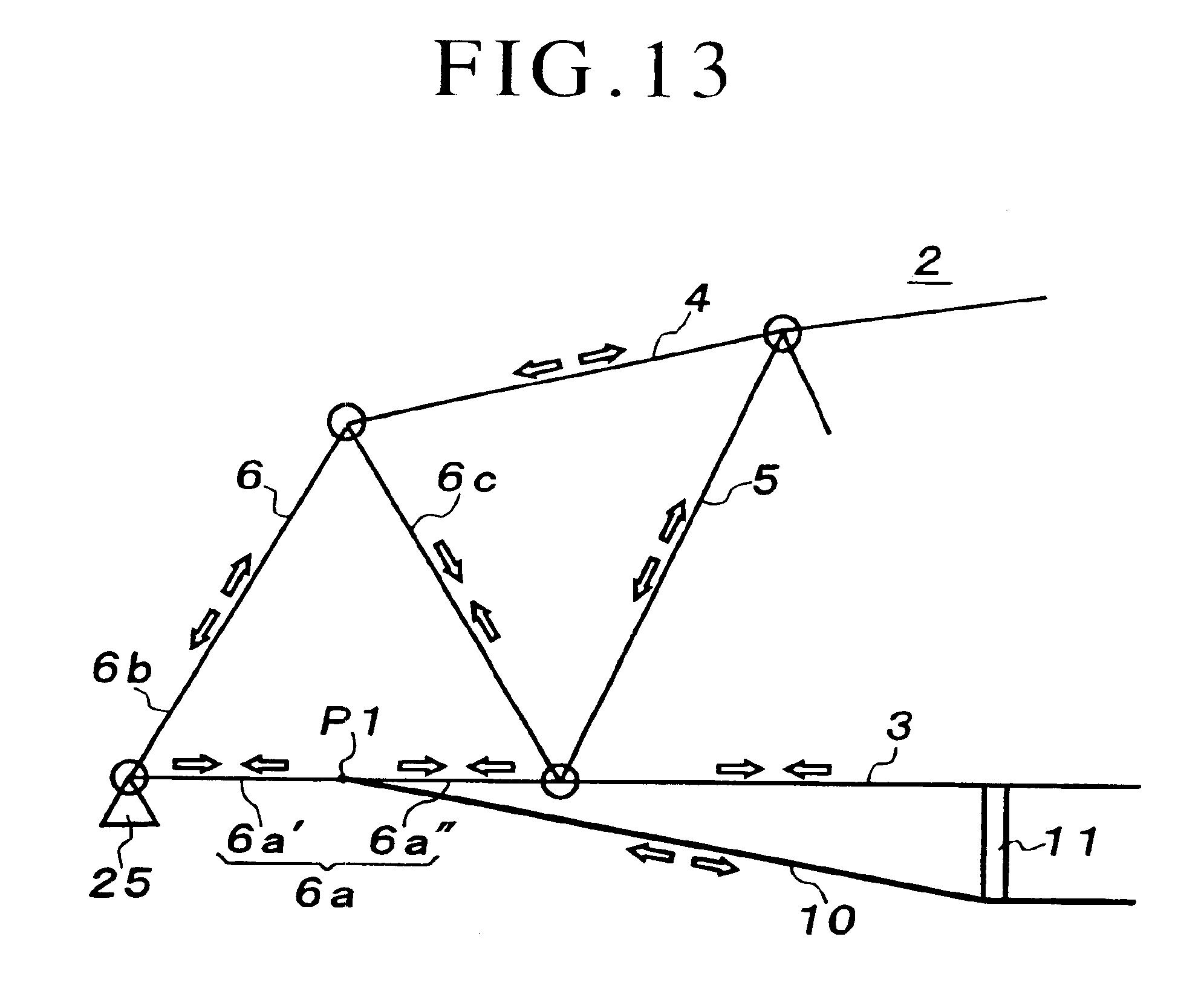 patent us6892410