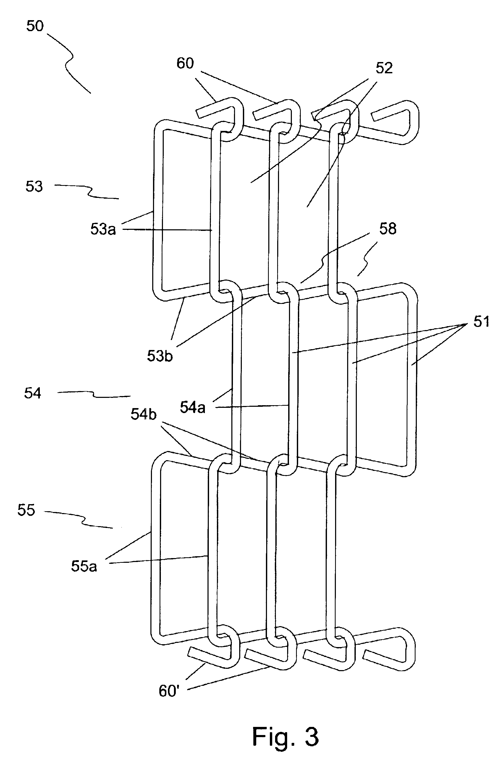 Patent us6892789 solid investment molding system and method patent drawing pooptronica
