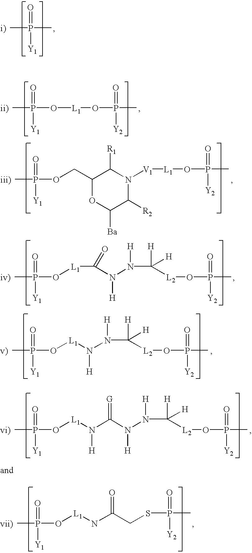 Figure US06893822-20050517-C00003