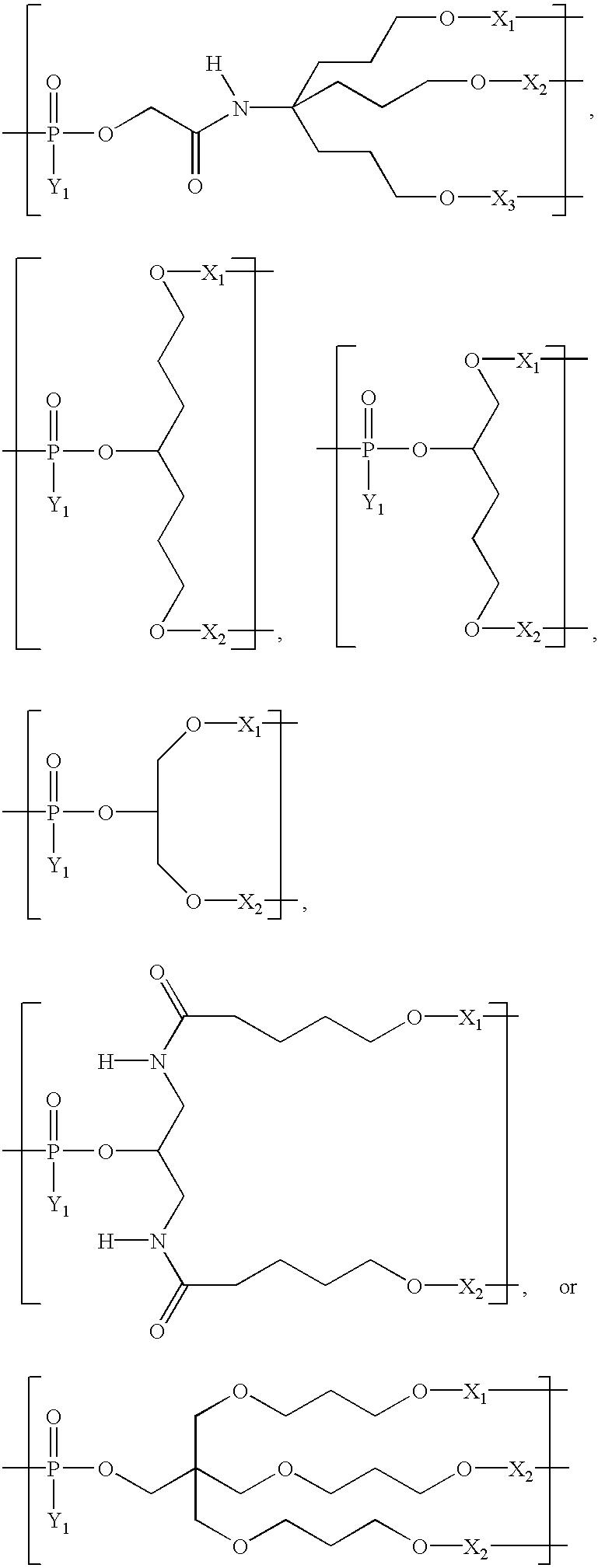 Figure US06893822-20050517-C00006