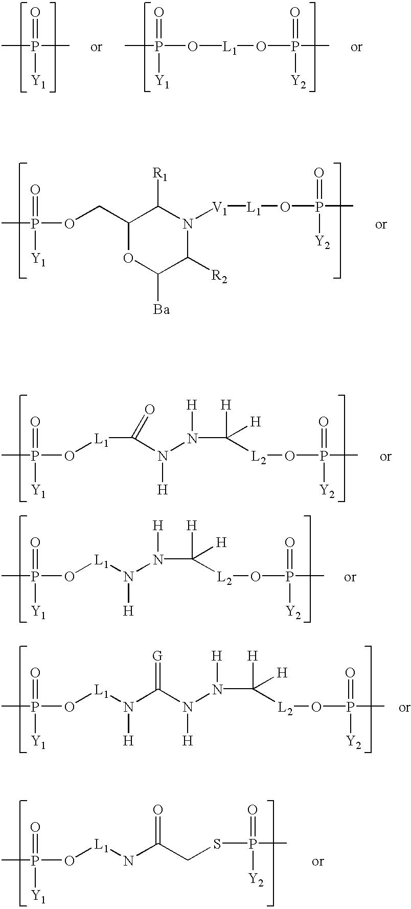 Figure US06893822-20050517-C00009
