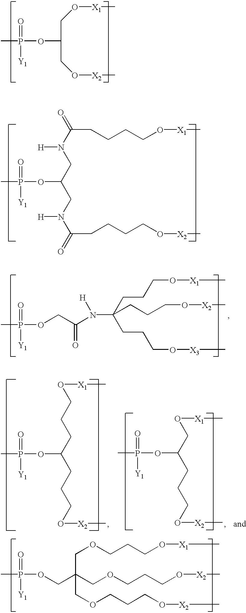 Figure US06893822-20050517-C00017