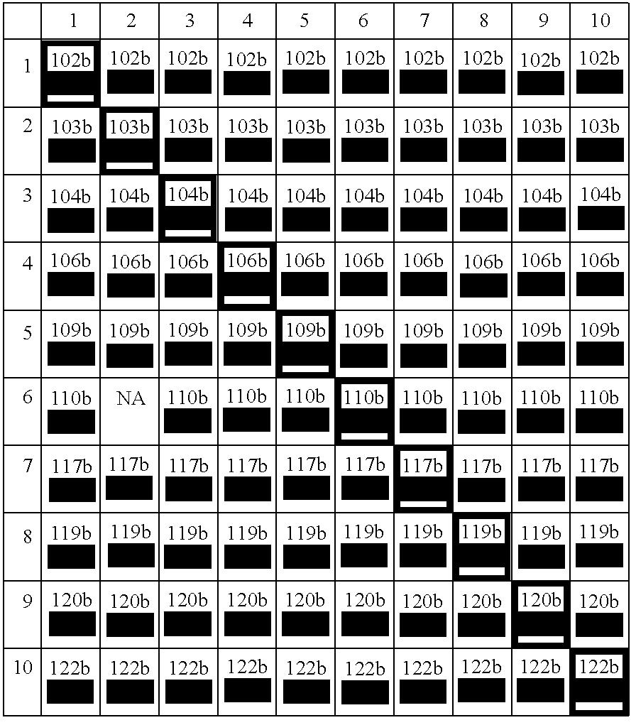 Figure US06893822-20050517-C00019