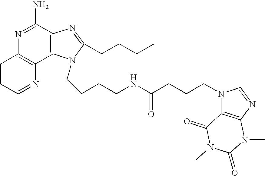 Figure US06894165-20050517-C00066
