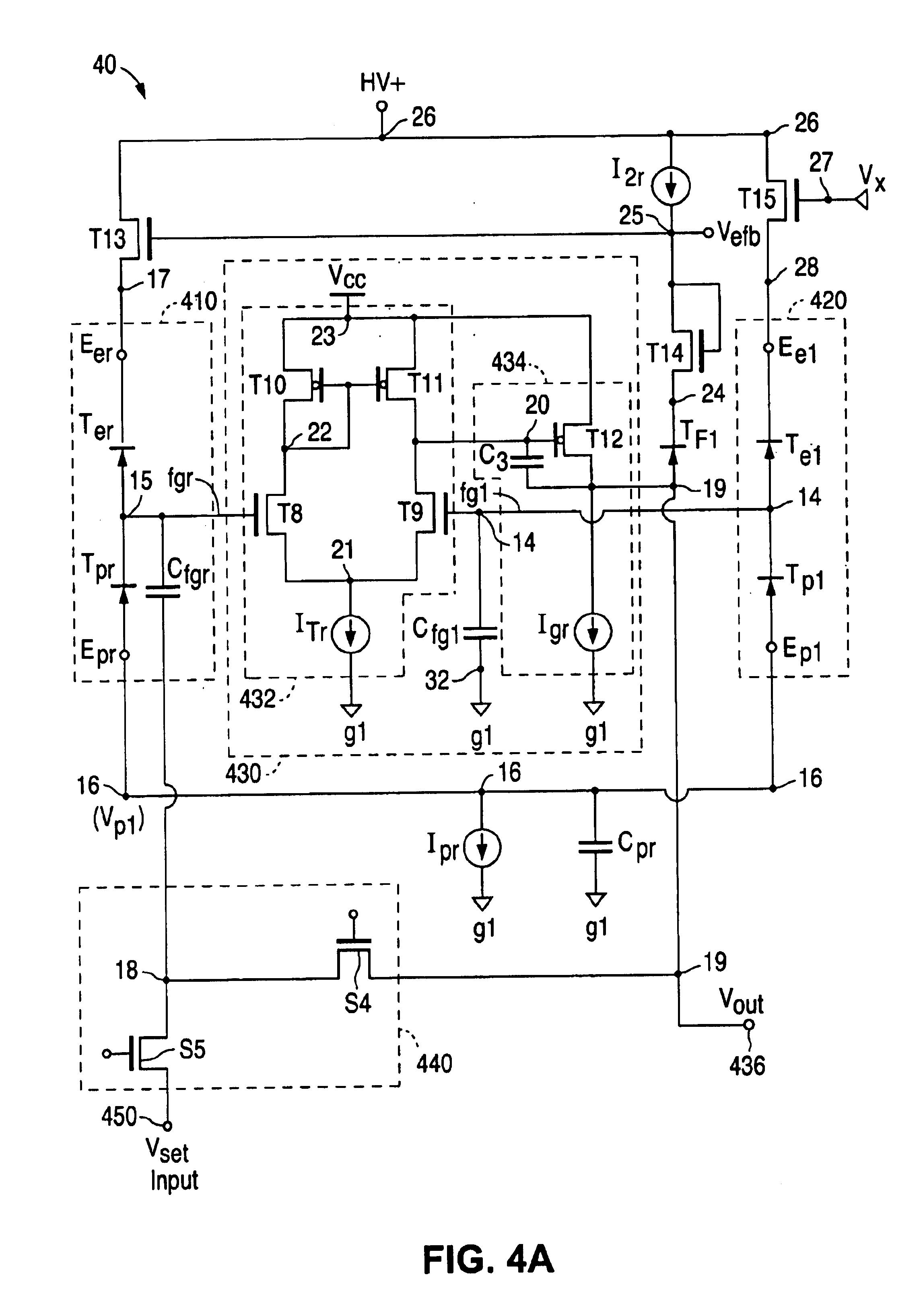 patent us6894928