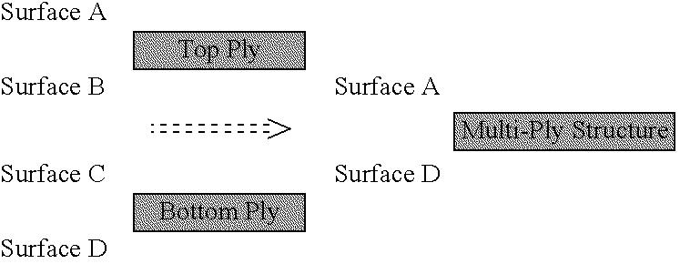 Figure US06896768-20050524-C00007