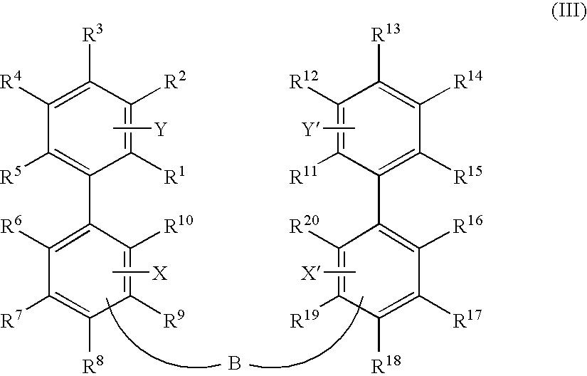 Figure US06897276-20050524-C00002