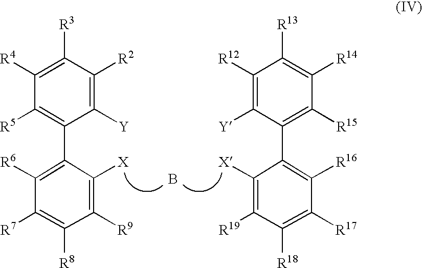 Figure US06897276-20050524-C00003