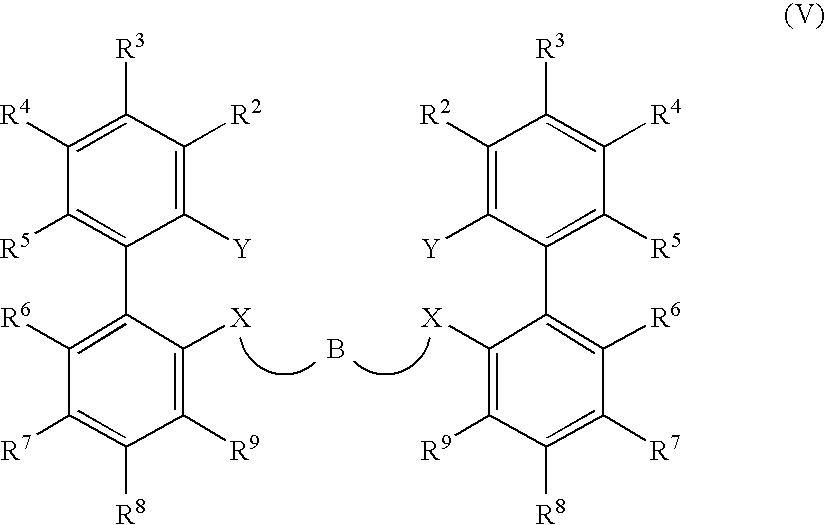 Figure US06897276-20050524-C00004