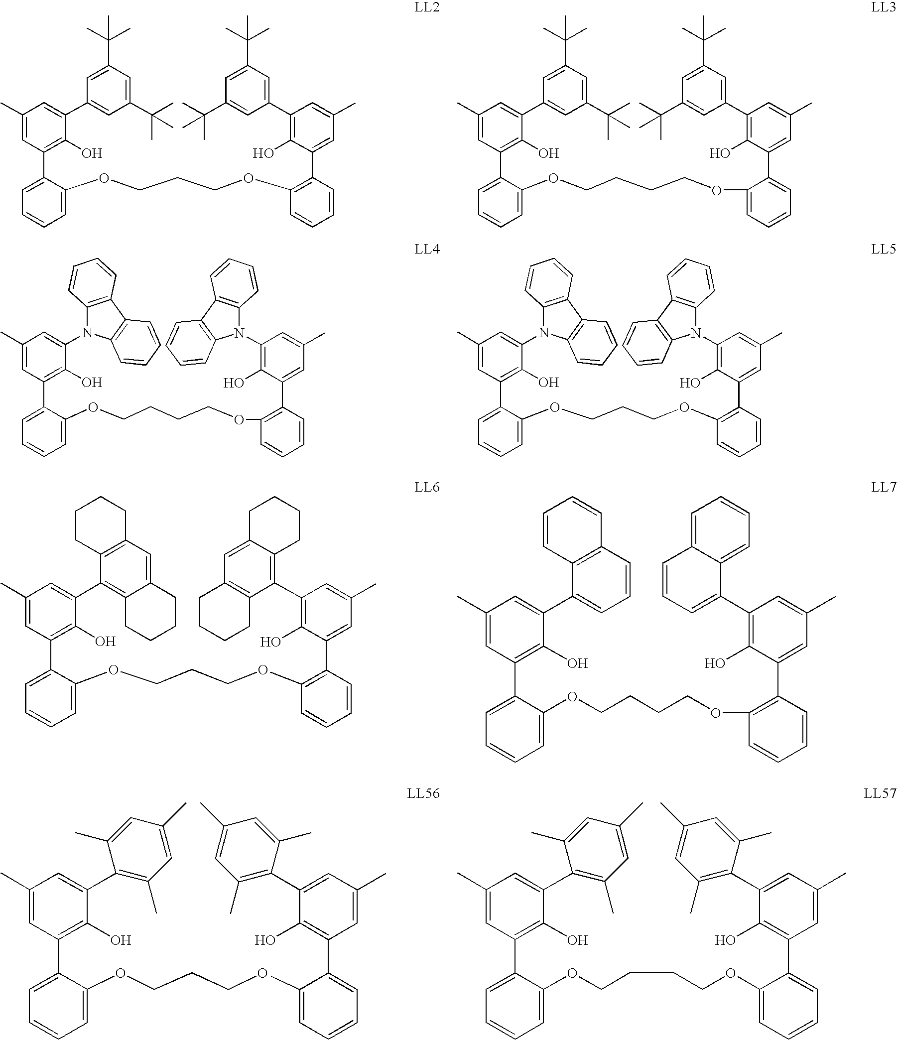 Figure US06897276-20050524-C00011