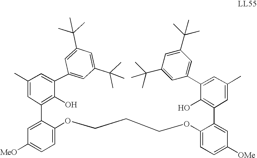 Figure US06897276-20050524-C00013