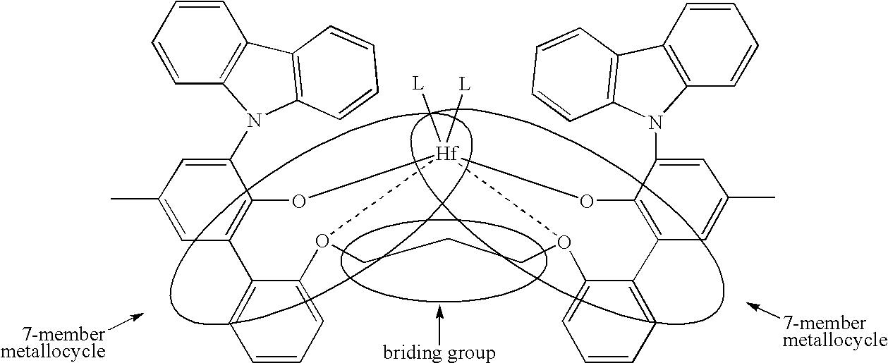 Figure US06897276-20050524-C00034