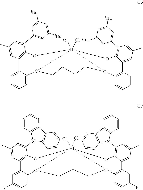 Figure US06897276-20050524-C00041