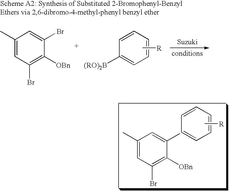 Figure US06897276-20050524-C00048