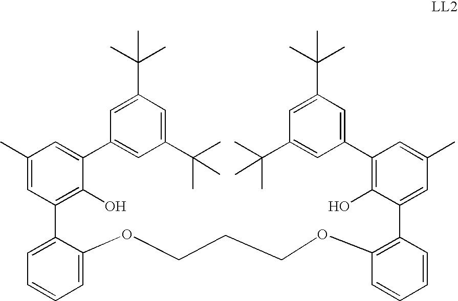 Figure US06897276-20050524-C00063