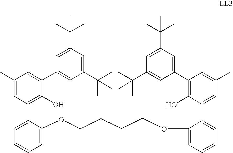 Figure US06897276-20050524-C00064