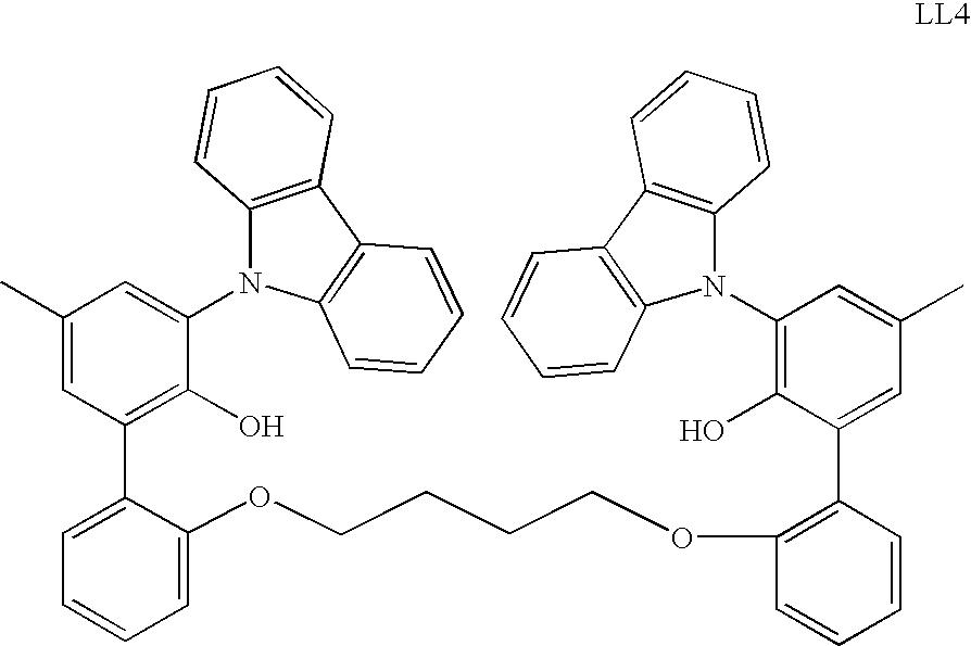 Figure US06897276-20050524-C00066