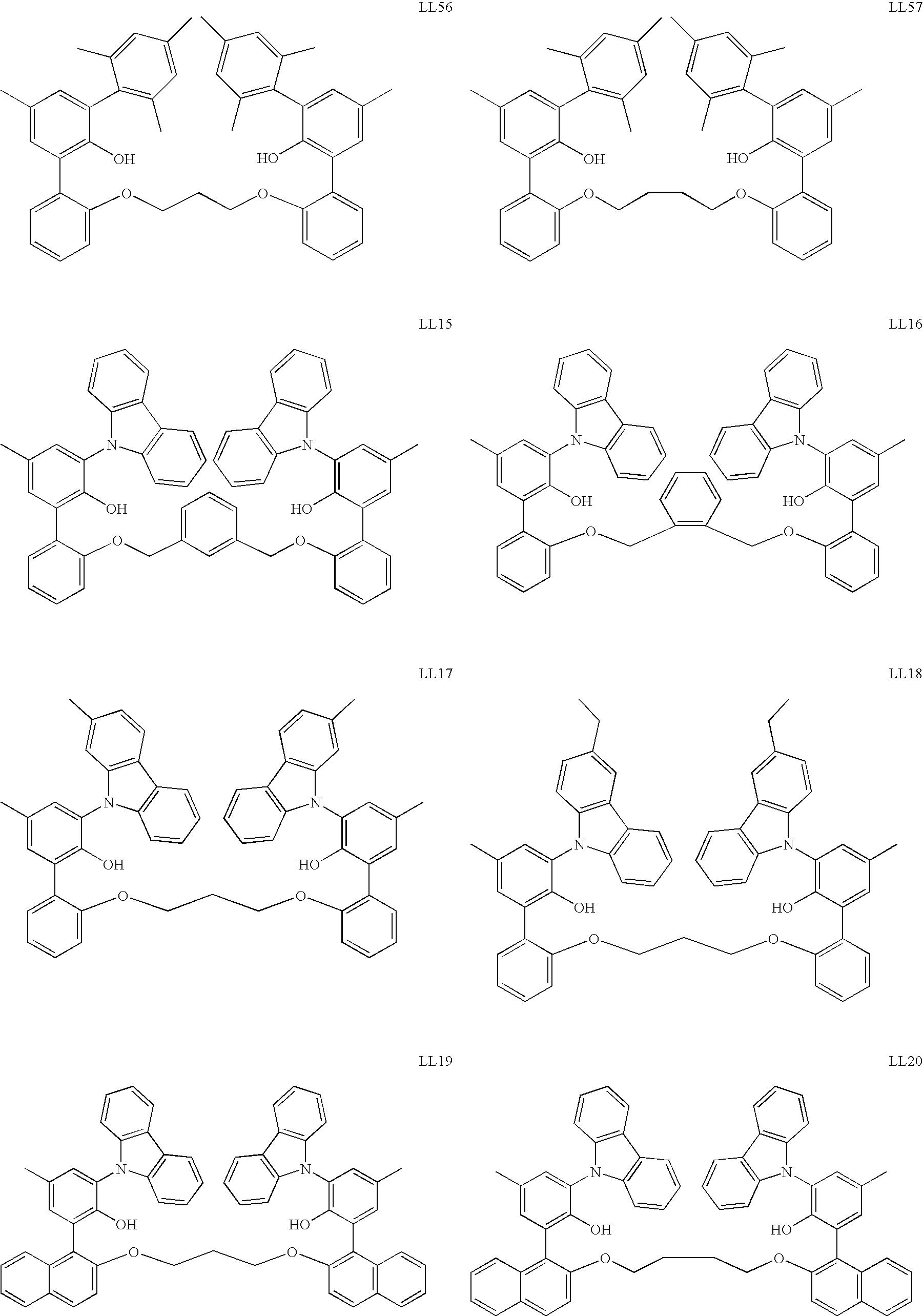 Figure US06897276-20050524-C00072
