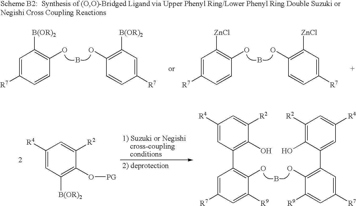 Figure US06897276-20050524-C00074