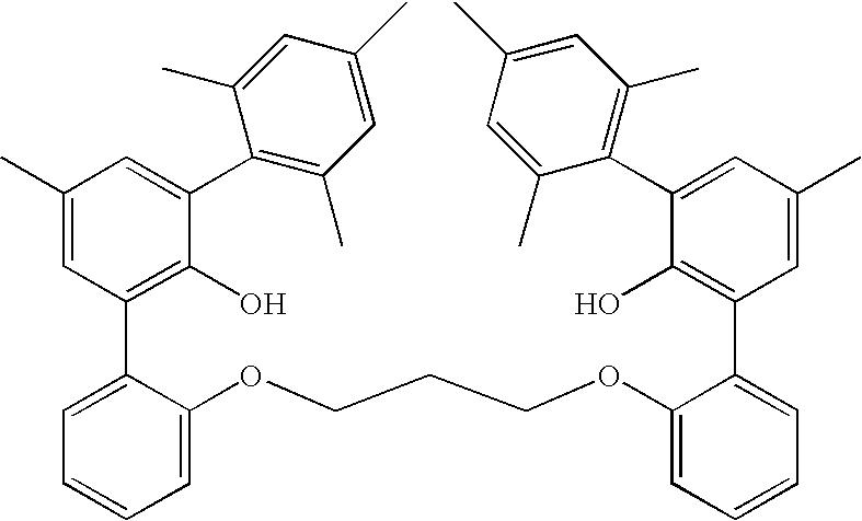 Figure US06897276-20050524-C00079