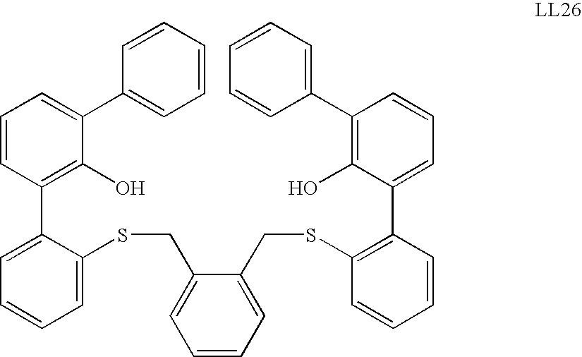 Figure US06897276-20050524-C00084