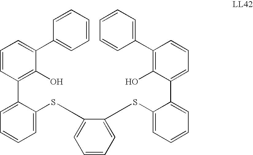 Figure US06897276-20050524-C00088