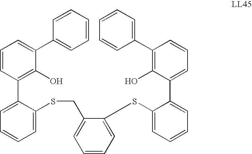 Figure US06897276-20050524-C00090