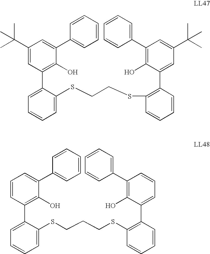 Figure US06897276-20050524-C00093